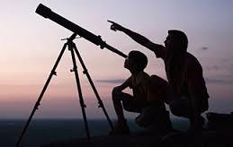 """""""Hajde da posmatramo planete"""" 8"""
