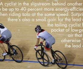 Fizika Olimpijade 4