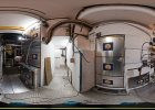 MoEDAL eksperiment u CERN-u objavio je svoj prvi rad o potrazi za magnetnim monopolima 6