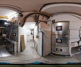 MoEDAL eksperiment u CERN-u objavio je svoj prvi rad o potrazi za magnetnim monopolima 1