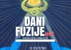 Dani Fuzije@NS 2