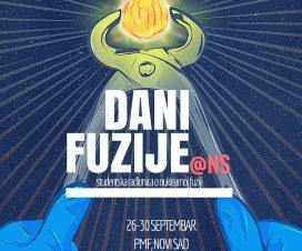 Dani Fuzije@NS 3