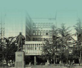 pola-veka-spektroskopije-na-studentskom-trgu
