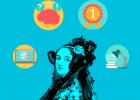 Međunarodni Ada Lovelace dan 4