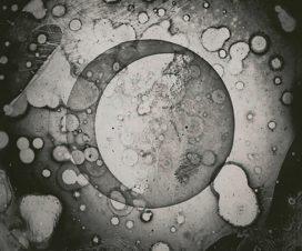 Prva fotografija Meseca 7
