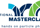 Prijave za CERN Masterclass 2017 5