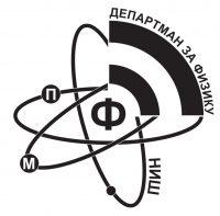"""Smotra radova sa temom """"Oscilacije i talasi"""" 1"""
