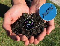 Bakterijska otpornost: lokalni ili globalni problem? 2