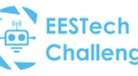 Internacionalno takmičenje EESTech Challenge iz oblasti Machine learning-a 19