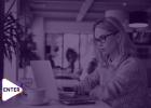 Na prvom ENTERU - od Googla do robotike i uspešnih domaćih IT kompanija 1