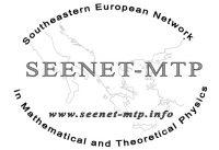 CERN i SEENET-MTP mreža potpisali ugovor o saradnji 1