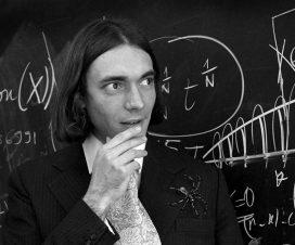 Čuveni matematičar Sedrik Vilani u Srbiji 13