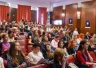 Završena prva ENTER konferencija 2