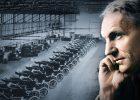 Ljudi koji menjaju svet - Henri Ford 6