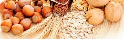 Prehrambena vlakna u ishrani 2