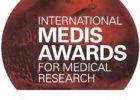 Konkurs za izuzetna istraživačka dostignuća lekara i farmaceuta u 2017. godini 6