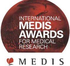 Konkurs za izuzetna istraživačka dostignuća lekara i farmaceuta u 2017. godini 8