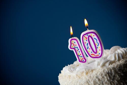 Svet nauke - prvih 10 godina 2