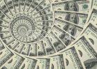 Nastanak i razvoj novca – od školjki do kriptovaluta 4