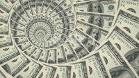 Nastanak i razvoj novca – od školjki do kriptovaluta 1