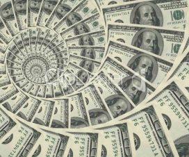 Nastanak i razvoj novca – od školjki do kriptovaluta 9