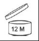 Opismeni se – nauči da čitaš oznake na ambalaži i proizvodima 9