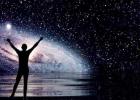 Ćaskajmo o kosmičkim istraživanjima 5
