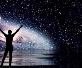 Ćaskajmo o kosmičkim istraživanjima 4