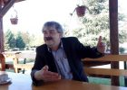Svetski poznati teorijski fizičar u Beogradu 4