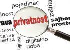 """""""Privatnost u digitalnom dobu: iluzija ili nacionalni izazov"""" 7"""