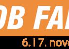 Otvoren JobFair17 3