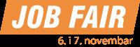 Otvoren JobFair17 1