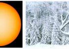 "Predavanje ""A na Suncu ni pege - da l' dolazi hladno vreme?"" 3"