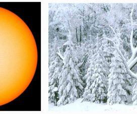 "Predavanje ""A na Suncu ni pege - da l' dolazi hladno vreme?"" 8"