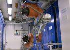 U CERN-u otvoreno postrojenje koje pomaže u lečenju raka 4