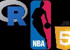 R i JavaScript u sjajnoj (Shiny) NBA analizi 3