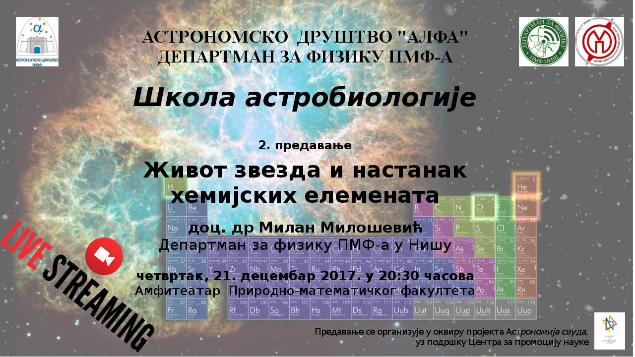 live-predavanje-02