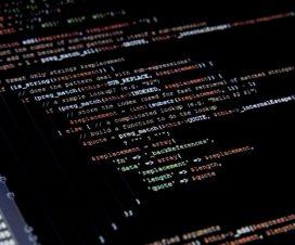 Gimnazijalci iz Niša drže besplatan kurs programiranja za osnovce 5