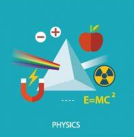 Smotra učeničkih radova iz fizike 1