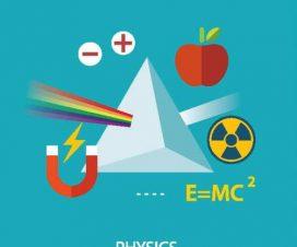 Smotra učeničkih radova iz fizike 12