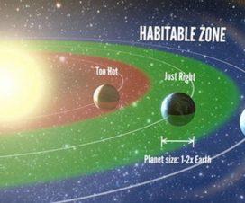 """""""Da li smo sami u Sunčevom sistemu?"""" - prenos predavanja 13"""