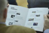 Srbija dobila prvi institut od nacionalnog značaja 1