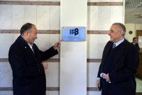 Srbija dobila prvi institut od nacionalnog značaja 2