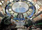 Prvo merenje mase W bozona sa visokom preciznošću na LHC-u 4