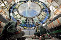 Prvo merenje mase W bozona sa visokom preciznošću na LHC-u 1