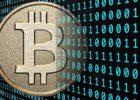 Bitkoin - još jedan balon koji je pukao!? 7