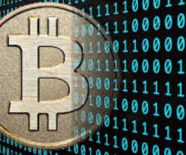 Bitkoin - još jedan balon koji je pukao!? 4