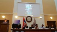 Četvrti Forum mladih naučnika 16. marta u Nišu! 2