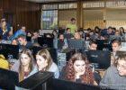 CERN Masterclass 2018 u Srbiji - prijave! 4