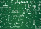 Kviz iz poznavanja fizike na NNB10 u Nišu 3